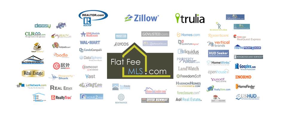 logo-cloud_flatFee